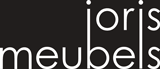 Joris Meubels: Ambachtelijk Meubelmaker in Utrecht, met specialisaties in art-deco en Japanse kunst